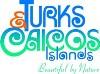 Turks & Caicos Tourism Board