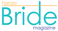 Florida Bride Magazine     Florida Bride Magazine  Florida Bride Magazine Florida Bride Magazine