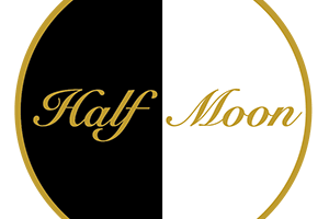 Half Moon Resort     logo halfmoon top 300x200  Half Moon Resort Half Moon Resort