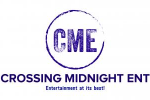 Crossing Midnight Entertainment     CME 2019 LOGO 300x200  Crossing Midnight Entertainment Crossing Midnight Entertainment