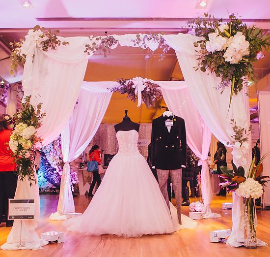 Fall Wedding Trends & 2018 Previews Took Center Stage at Wedding Salon NYC general    IMG 2837 e1510945516919  Fall Wedding Trends & 2018 Previews Took Center Stage at Wedding Salon NYC Fall Wedding Trends & 2018 Previews Took Center Stage at Wedding Salon NYC