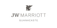JW Marriott Guanacaste