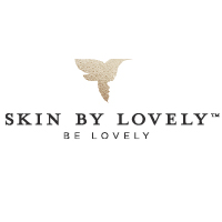 Skin by Lovely