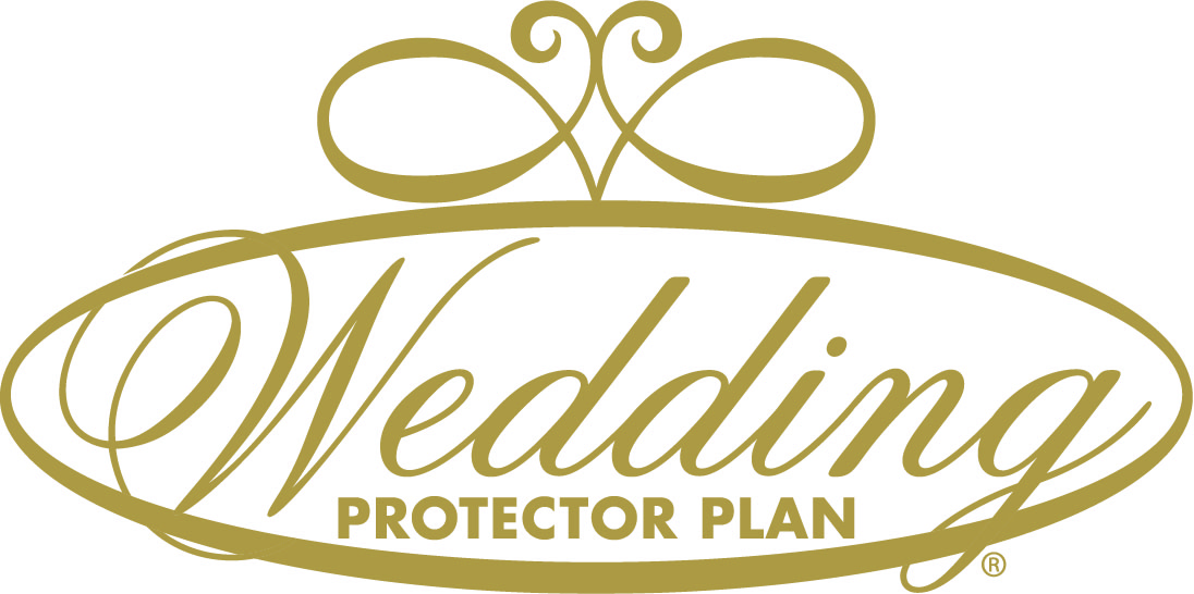 WE LOVE... Wedding Protector Plan insider-tips-and-tricks, health, general, beauty-2  Wellness Wednesday, Wedding Tips, Trends, ideas, Brides, #weddingsalon, #weddingparty  WPP Logo jpeg 1   WE LOVE... Wedding Protector Plan