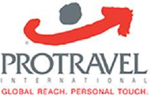 Protravel International LLC     Protravel Logo 300x200  Protravel International LLC Protravel International LLC