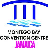 Montego Bay Convention Centre     Montego Bay AS Convention Centre logo edit 200x200  Montego Bay Convention Centre Montego Bay Convention Centre