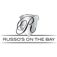 Russo's On The Bay     ROTB Logo 200x200  Russo's On The Bay Russo's On The Bay