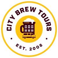 City Brew Tours NYC