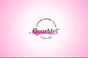 GourMel Catering     GOurmel 300x200  GourMel Catering GourMel Catering